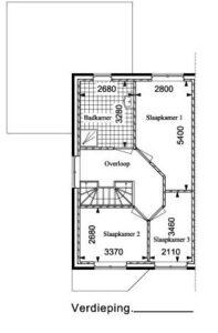 rwd04-verdieping