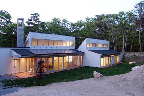 Duurzaam huis bouwen rowecobouw regelt het van a tot z for Huis bouwen stappen