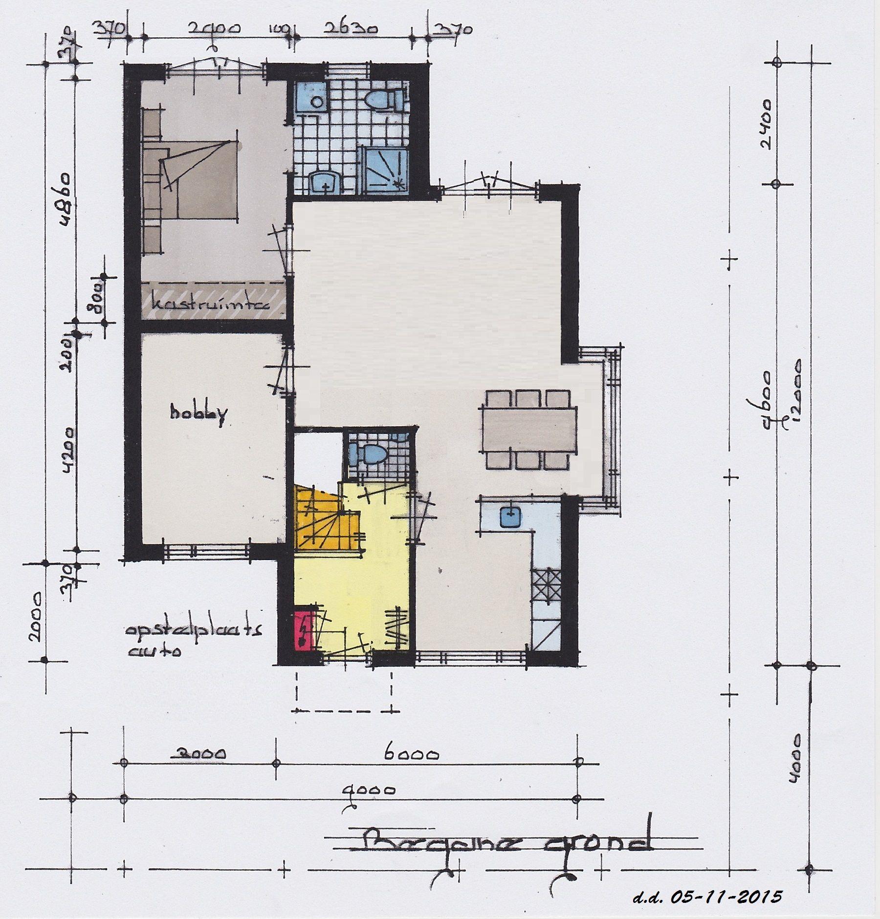 Huis ontwerpen online gratis trendy woning ontwerpen for Badkamer ontwerp programma downloaden
