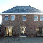 hauwert sassenheim
