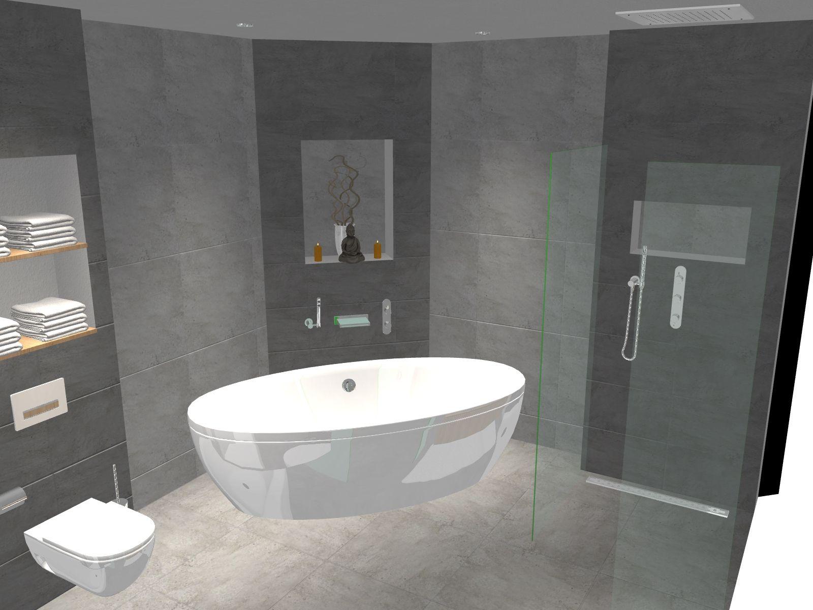 nl funvit kosten badkamer met bad
