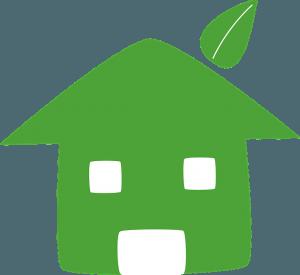 Label energiezuinig huis bouwen