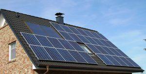 energiezuinig huis laten bouwen