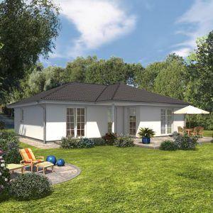 Interesting woningen vrijstaande woningen with vrijstaande for Prijzen nieuwbouw vrijstaande woning