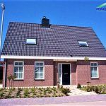 Gebouwd door Rowecobouw Etten-Leur