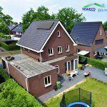 huis op maat gebouwd Hauf Made 9