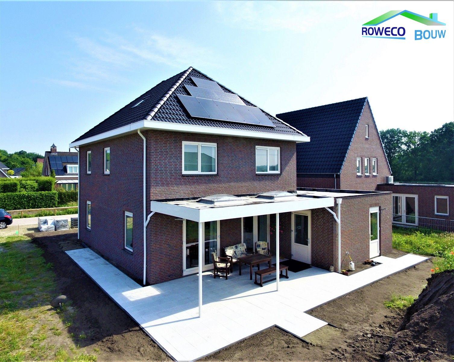 Kroeze Oudenbosch 21