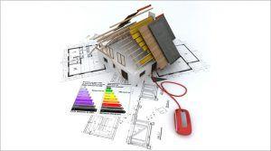 energiezuinige woningbouw