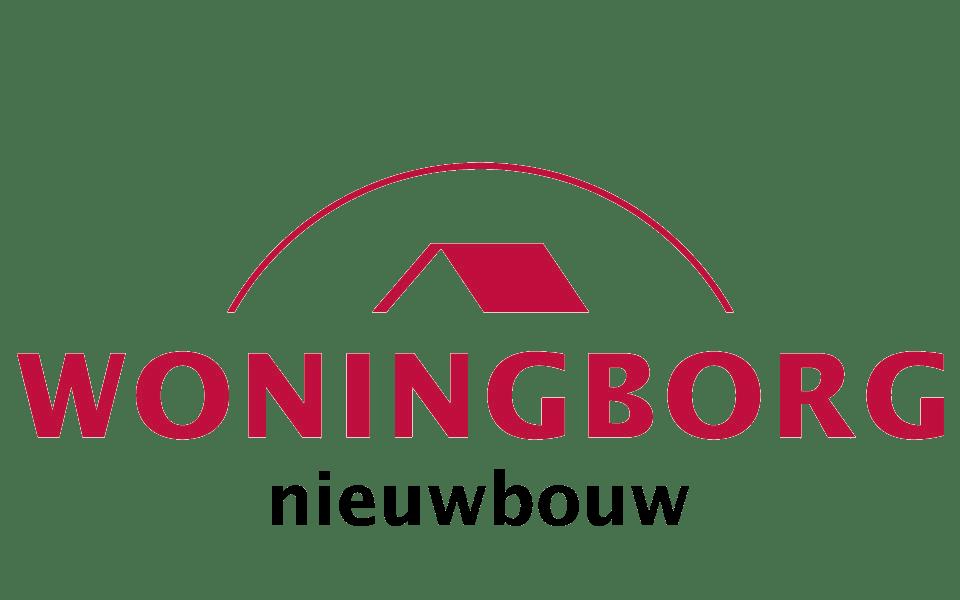 woningborg nieuwbouw Roweco