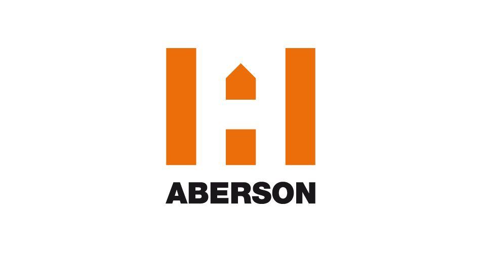 Aberson