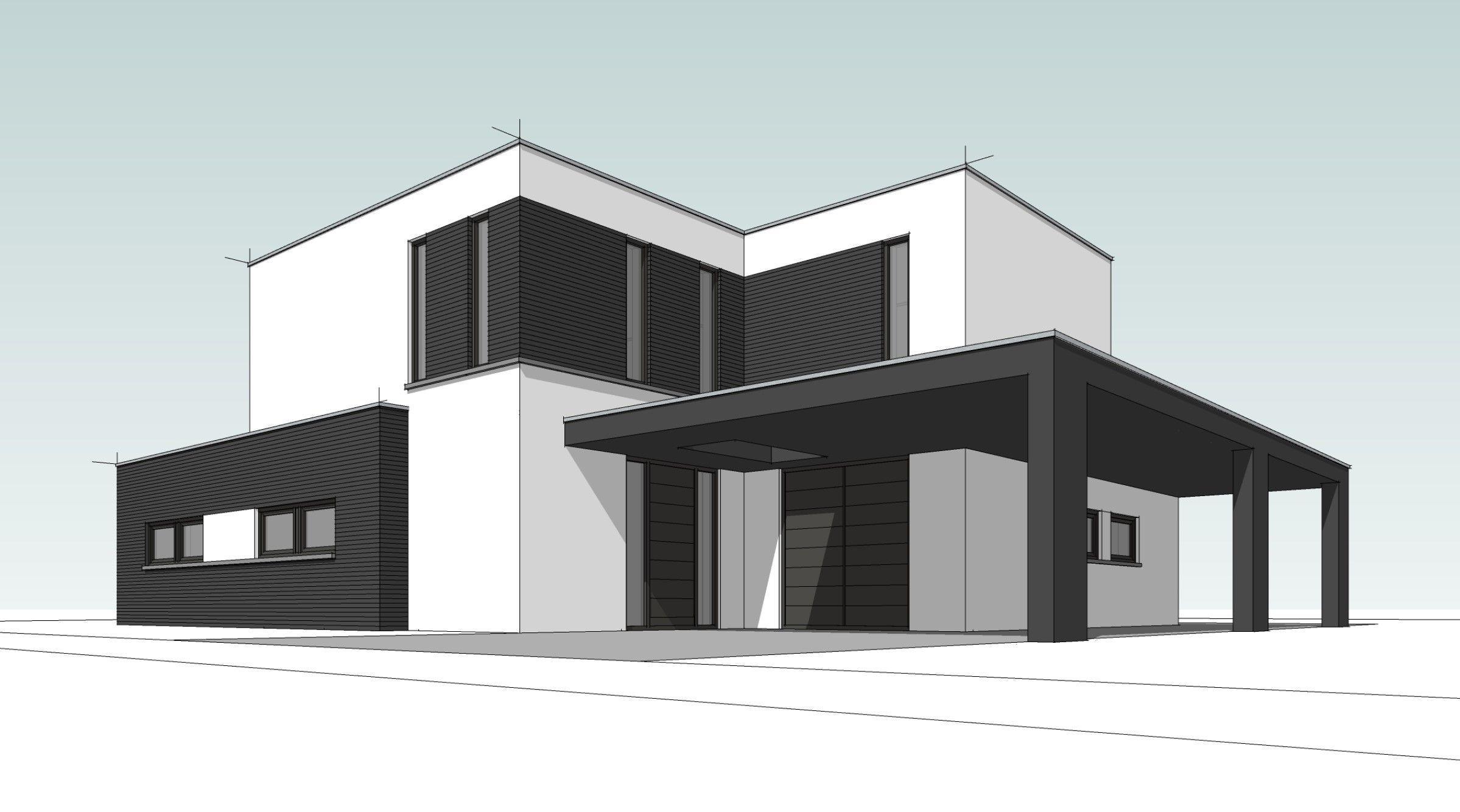 Modern_schetsen-3D levensloop bestendig_Roweco