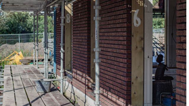 bouwplaats foto_Roweco