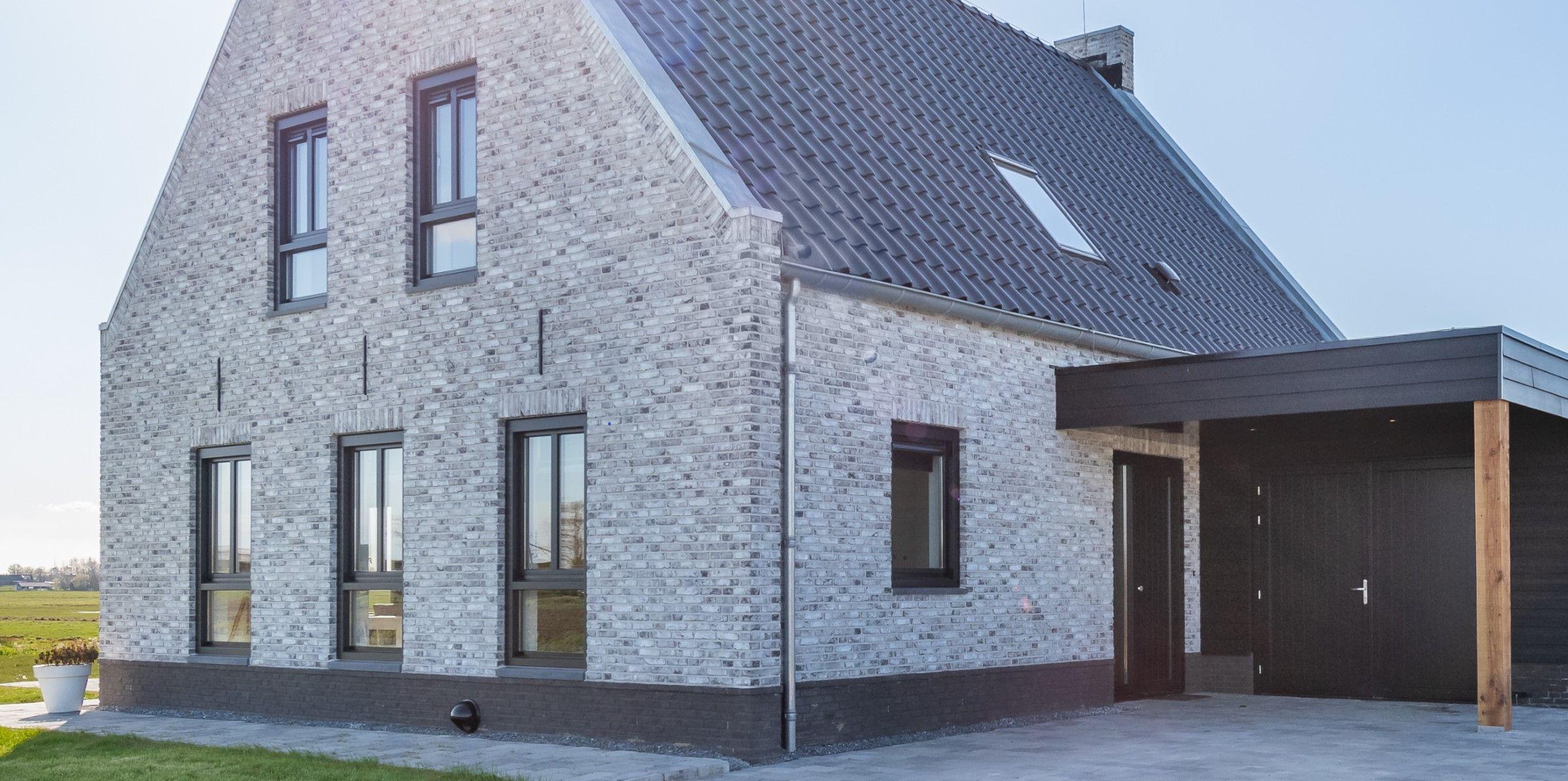 Nieuwbouw_Reeuwijk_Roweco